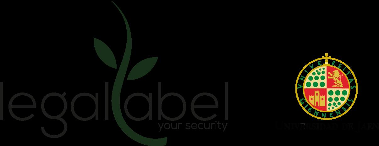 legal-label
